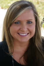 Erin Blosser, Allied ASID